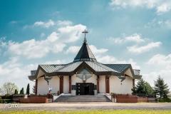 sanktuarium-ojca-pio-przeprosna-gorka-2019-06