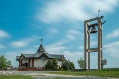 sanktuarium-ojca-pio-przeprosna-gorka-2019-08