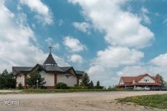 sanktuarium-ojca-pio-przeprosna-gorka-2019-10