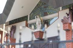 sanktuarium-ojca-pio-przeprosna-gorka-2019-15