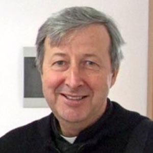 Brat Waldemar Wróblewski